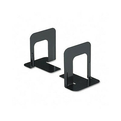 Universal® Economy Bookends Set of 3