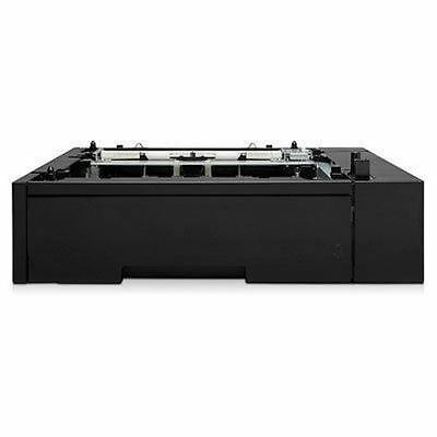 Hp Cf106A - Laserjet 250Sheet Paper Feeder - In