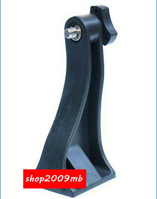 Binocular Tripod Adapter - Mount Binoculars on Tripod Hot Sale