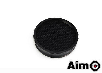 Element AIM-O Killflash for MRO Red Dot (BK) AO-5016