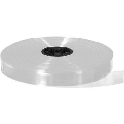 Archivalware 35mm Size Negative Sleeving, 1,000 Foot Continuous Roll. #F1235007