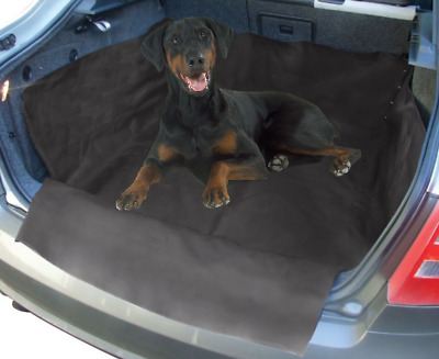MINI Mini Paceman (R61) 2012,2013,2014,2015,2016 Dog Car Boot Liner Mat