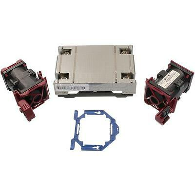 HP Heatsink Fan Kit DL360 Gen9 775403-001 775415-001 NEU