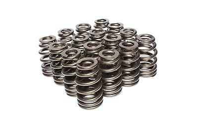 "COMP Cams Valve Springs Single 1.445"" OD 130 lbs./in. Rate 1.230"" Coil Bind"