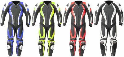 RST Mens Pro Series CPX-C  CPXC 1 Piece Leather Suit