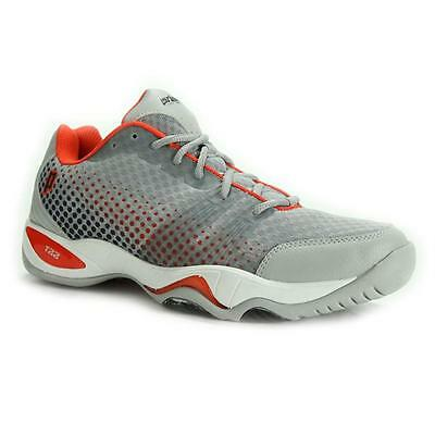 Prince Men's T22 Lite Tennis Shoe