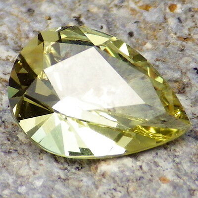 APATITE-MEXICO 1.87Ct FLAWLESS-NATURAL UNTREATED-FOR JEWELRY!