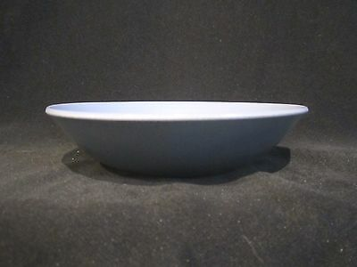 Crown Lynn Potteries - PINE - Fruit Nappie Bowl