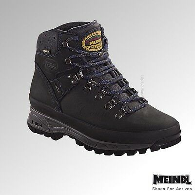 Meindl Burma Lady Pro MFS Walking & Treking Boots (Azure Blue 2408-65)