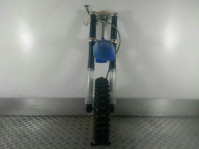 PITBIKE 125 125cc Full Front End