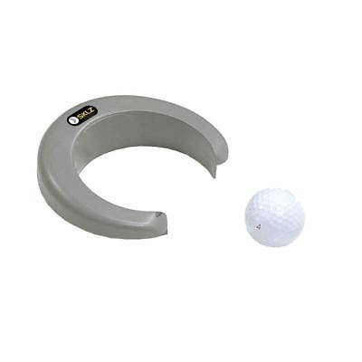 SKLZ Golf Training Aid Putt Pocket