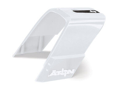Traxxas Canopy Roll Hoop White Aton 7922 TRA7922