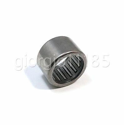 US Stock 5pcs HK1816 18 x 24 x 16mm Double Way Needle Roller Bearing
