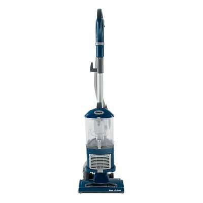 Shark NV350UKR Lift Away Vacuum Cleaner with 2.1L Capacity and Hepa Filter in
