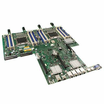 Oracle Server-Mainboard Fire X4170 M3 - 7046330