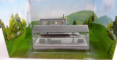 Bachmann Thomas HO Sodor Junction Train Station  Building 45231