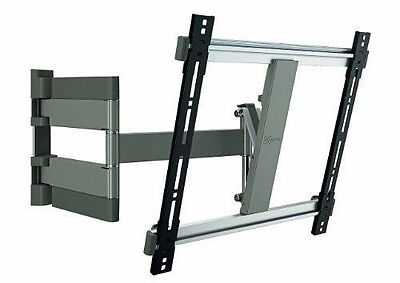 Vogels - Thin 245 - Support mural orientable/Inclinable pour Ecran NEUF