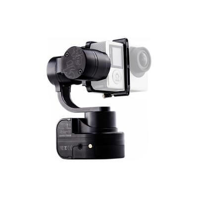 Zhiyun Rider-M Wearable 3-Axis Mini Gimbal Stabilizer for GoPro Camera #RIDER-M