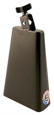 NEW - Latin Percussion LP206A Mountable Bongo Cowbell