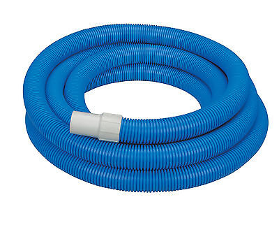 Intex Spiral Hose 38mm x 7.6m for Swimming Pool Pumps & Filtration Systems 29083