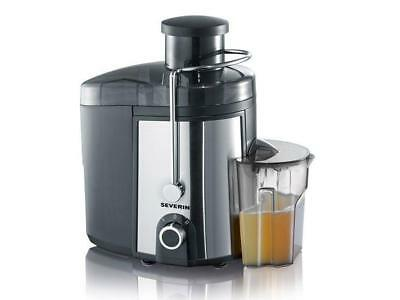 Slow Juicer Silvercrest Review : Slow-Juicer SSJ 150 A1 SILvERCREST - B-Ware - Pr?sentationsmodell 08* EUR 30,00 - PicClick DE