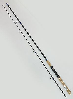 Daiwa Sweepfire Sw702Ms-Bs7' 2 Pc Spinning Rod Special Clearance Offer