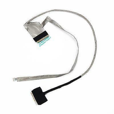 New Screen Lcd LED Cable For FUJITSU AH512 A512 CP515968 DDFH2ALC010 DD0FH2LC000