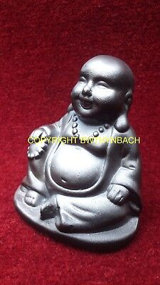 New Design Rubber Latex Mould Mold To Make Small Buddha Beads Statue