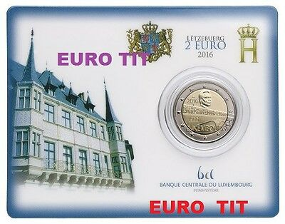 COINCARD   LUXEMBOURG   2016  1   X   COINCARD     7500 EX    /    disponible