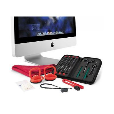 """Other World Computing Internal SSD DIY Kit with Tools for 21.5"""" Apple iMac 2011"""