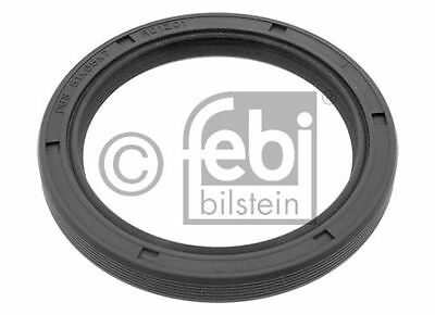 New Febi Bilstein Oe Quality - Shaft Seal Camshaft - 47313