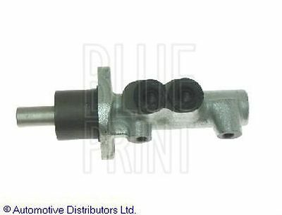 New Oe Quality Blue Print - Brake Master Cylinder - Adn15107