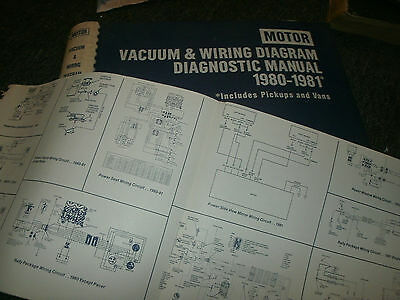 Mustang Wiring Diagram on 2005 mustang wiring diagram, 1964 mustang wiring diagram, 1967 charger wiring diagram, 1968 mustang wiring diagram, 1973 charger wiring diagram, 2002 mustang wiring diagram, 2007 mustang wiring diagram, 1999 mustang wiring diagram, 1967 mustang wiring diagram, 1981 mustang brochure, 1977 mustang wiring diagram, 1980 mustang wiring diagram, 2003 mustang wiring diagram, 1975 ford mustang ii wiring diagram, 1965 mustang wiring diagram, 1970 mustang wiring diagram, 1973 mustang mach 1 wiring diagram, 1966 mustang wiring diagram, 1993 mustang wiring diagram, 1998 mustang wiring diagram,