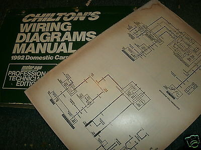 Peachy 1979 Ford Mustang Mercury Capri Ii Wiring Diagrams Manual Schematics Wiring Digital Resources Antuskbiperorg