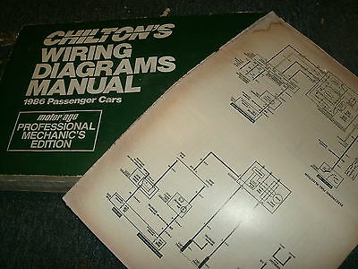 1990 CHEVROLET CAPRICE OVERSIZED WIRING DIAGRAMS MANUAL SCHEMATICS SHEETS SET