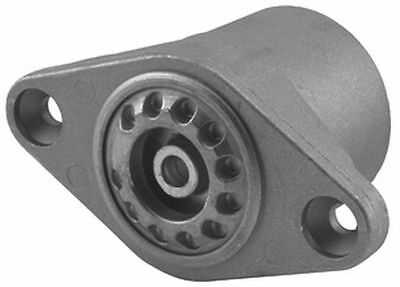New - Kyb - Rear - Top Strut Mounting - Sm5379
