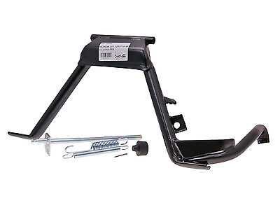 Centre stand by Buzzetti for Honda SH125 SH150 ABS from Year 2013