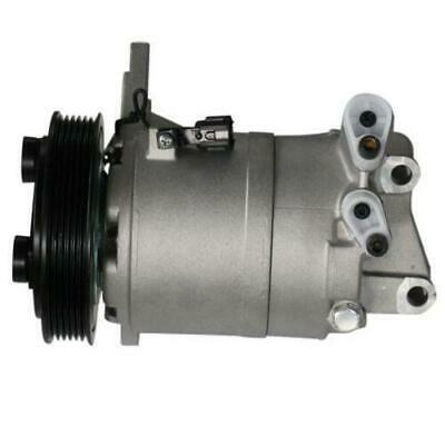A/C Compressor for Nissan Altima 2002-2006 3.5L Maxima 2003-2007 3.5L