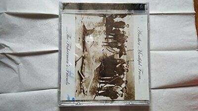 Fisherman's Friends - Another Mouthful - Fisherman's Friends CD YQVG The Cheap