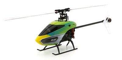 Blade 230 S Bind-n-Fly with SAFE BLH1580