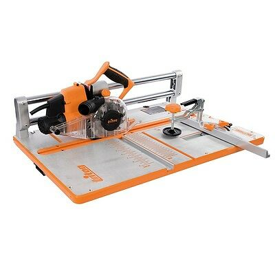 Triton 716168 910W Project Saw 127mm