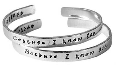 7f6f8e38ca078 WICKED THE MUSICAL Inspired Bracelet