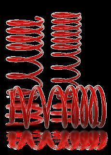 35 RE 157 VMAXX LOWERING SPRINGS FIT RENAULT Clio IV  1.2(75HP)/TCE 90 10.12 >