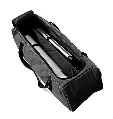 padded bag for Starter Telescope 100x28x25, TSBag100