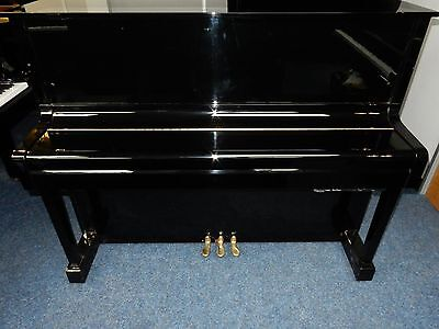 Kawai At 22 Silent Upright Piano. 20 Years Old. 0% Finance Available