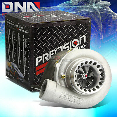 Precision Sp Cea T4 V-Band.84 Ball Bearing Anti-Surge Billet Turbo Turbocharger