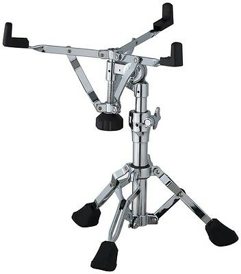 NEW - Tama RoadPro Low Profile Snare Stand - HS80LOW