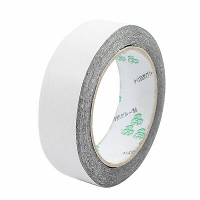 30mm x 10M Super Strong Double Sided Adhesive Tape For Repair Touch Screen Phone