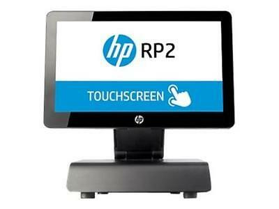 Hewlett Packard 1HY19UT#ABA Smart Buy Rp203 Pos 4gb 500gb Term Pos Ready 7