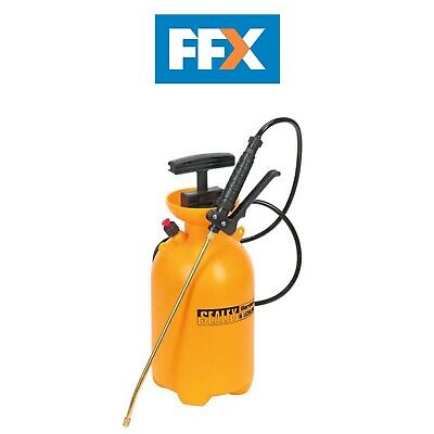 Sealey SS2 Pressure Sprayer 5ltr